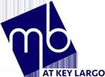 MB at Key Largo